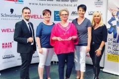 Award Verleihung_1